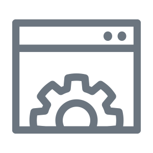 Digital Services Icon Seo Agency