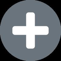 Formula Icon Plus 01